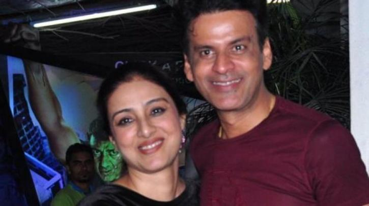 Tabu Dedicated A Post On Manoj Bajpayee's Family Man & Fans Demand Her To Be  A Part Of Season 3