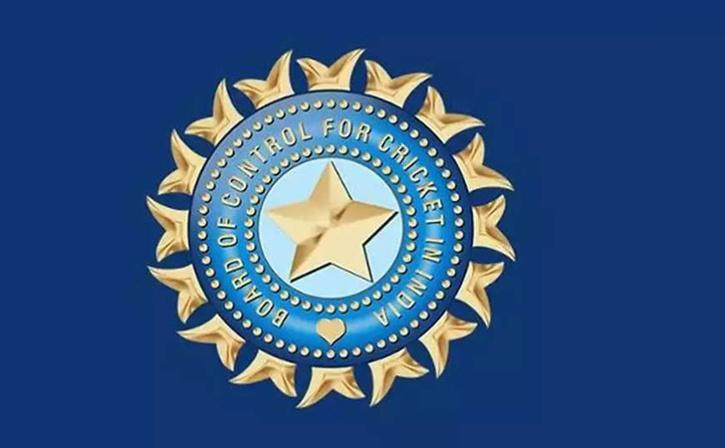 BCCI Wins Legal Battle Against Deccan Chargers
