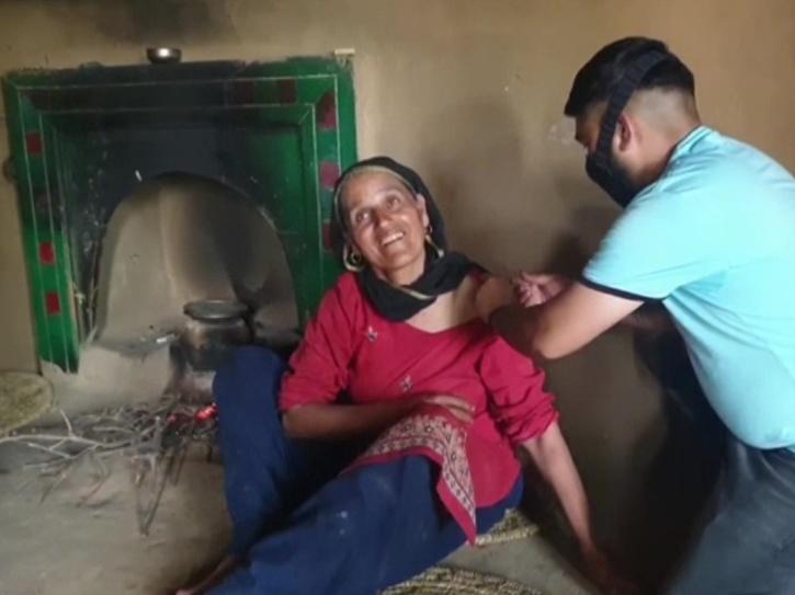 vaccinate doda