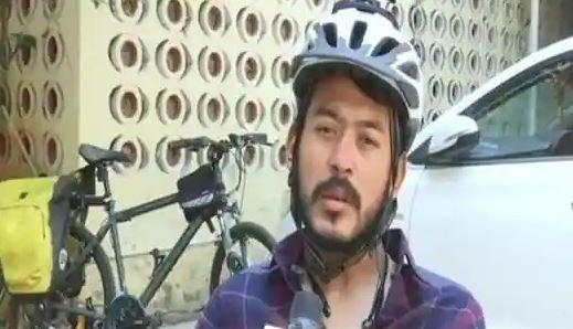 Rohan Philem Singh