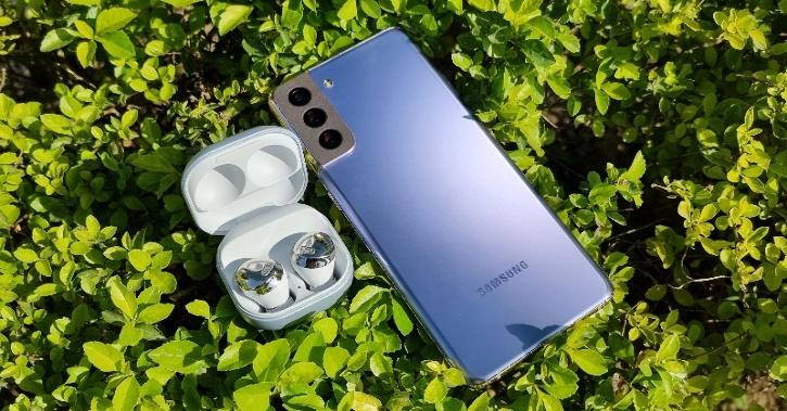Samsung Galaxy Buds Pro Review: Just A Step Shy Of Perfect