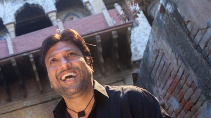 Govinda in Kill Dil / Twitter