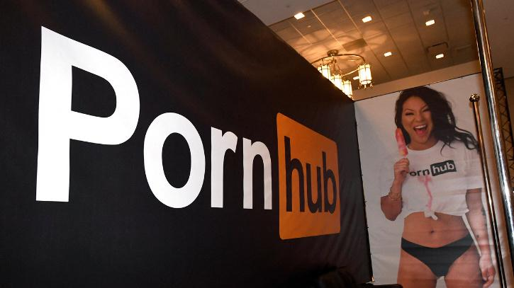 India uses VPN to bypass ban on porn sites like Pornhub
