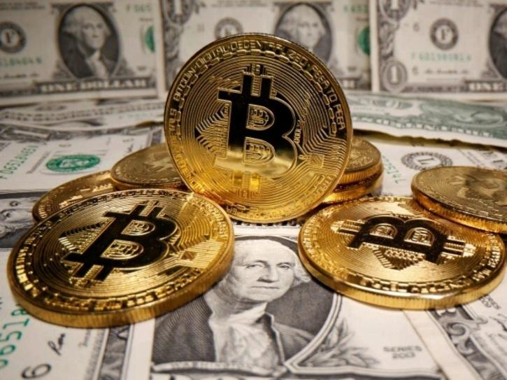 bitcoin $60,000 value