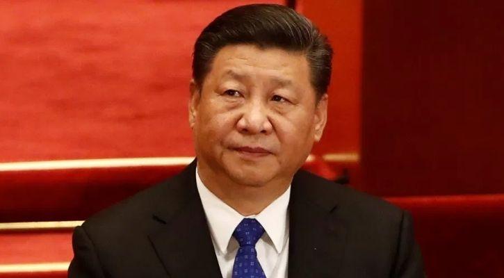 Chinese hacking