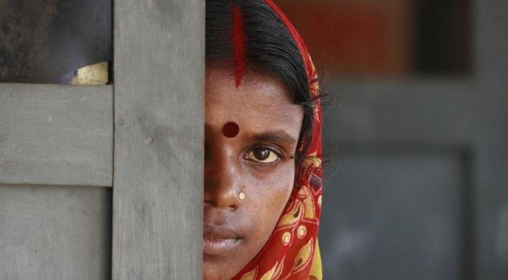 rural indian women online business