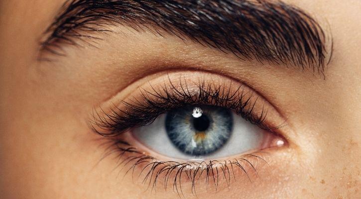 colour blindness lenses