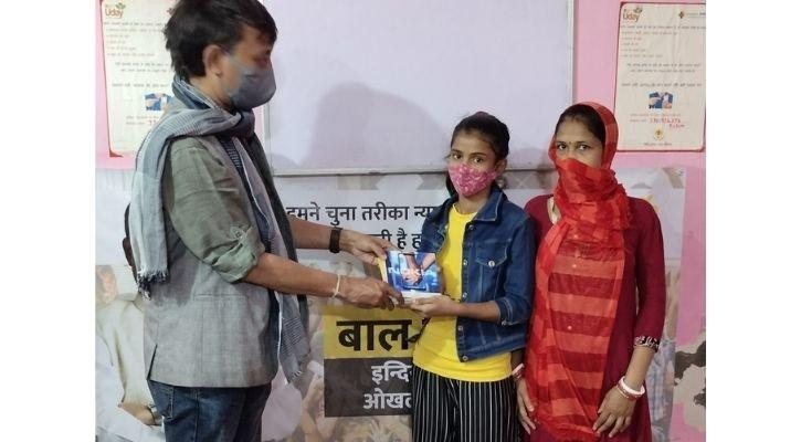 kailash satyarthi ngo