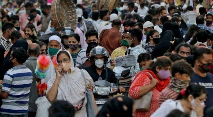 covid-19 cases spike in india