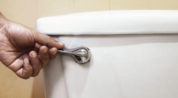 Bill Gates Reinvent The Toilet Challenge