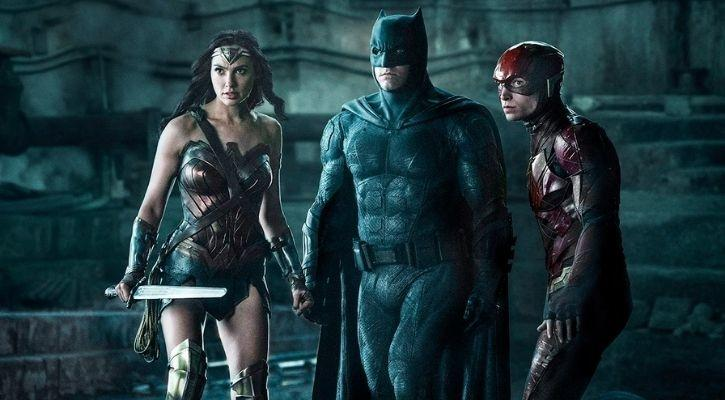 justice league snyder cut crash