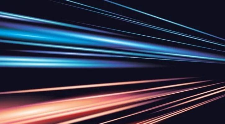 faster than light travel