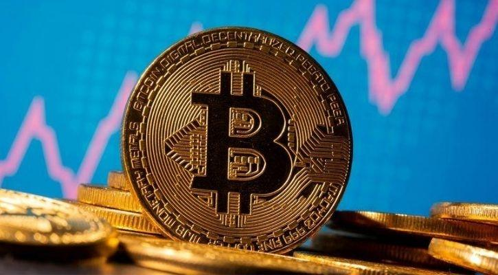 india ban cryptocurrency