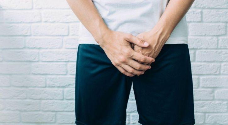 viagra erectile dysfunction
