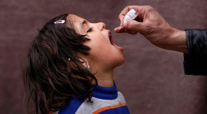premas biotech oral coronavirus vaccine