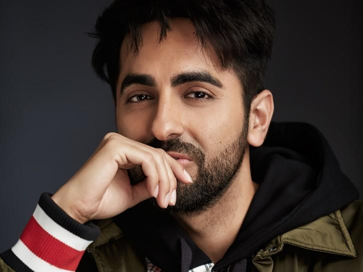 Heartbroken With Pandemic Ayushmann & Tahira Do Their Bit By Donating To Maharashtra CM Relief Fund