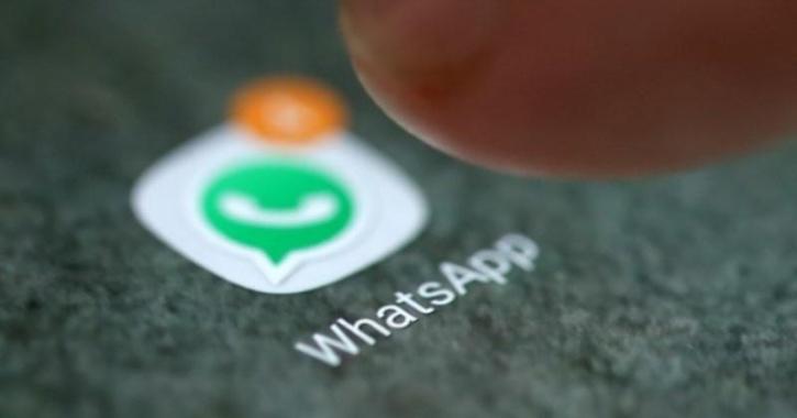 whatsapp calls desktop app
