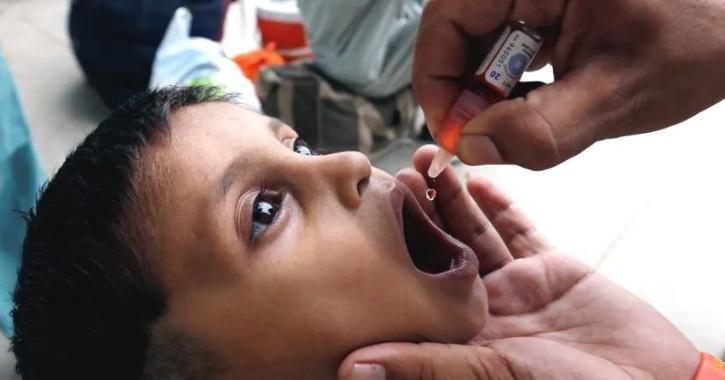 premas biotech oral vaccine