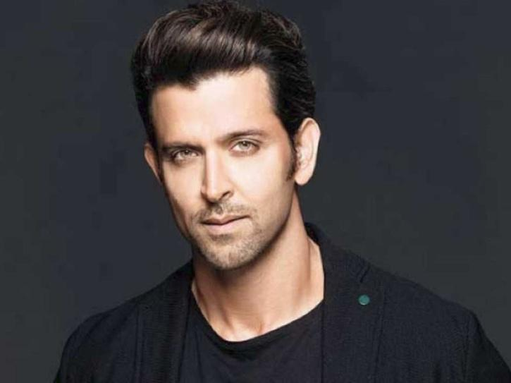 Hrithik Roshan Joins Shawn Mendes & Camilo Cabello In Raising Funds For COVID 19 Relief Donates $15000