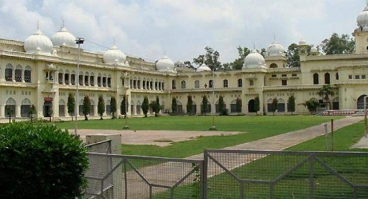 Lucknow University to offer courses in occult sciences, Ph.D. on