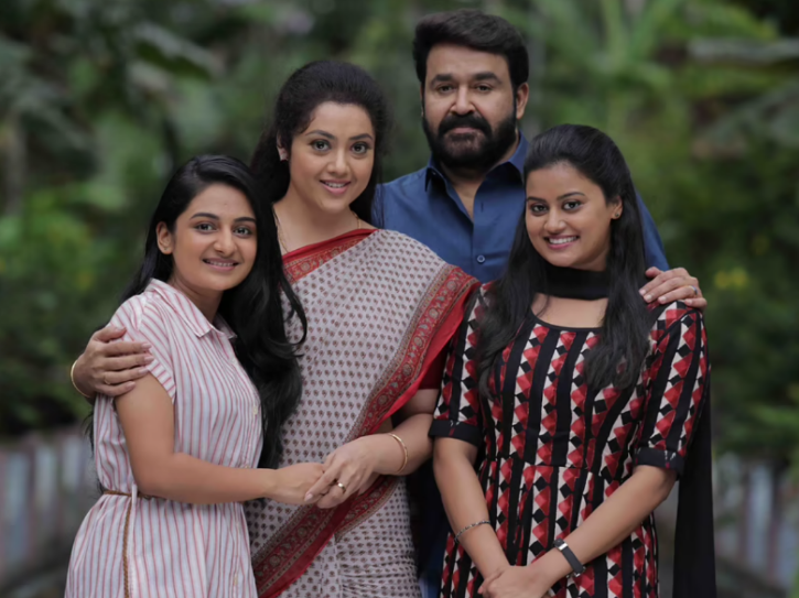 Fans Are Sending Drishyam 3 Plot Ideas To Director Jeethu Joseph, Here Are Some Hilarious Ones