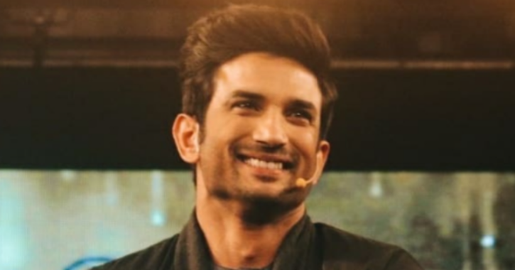Peddler Who Allegedly Provided Drugs To Sushant Singh Rajput Nabbed By NCB In Goa