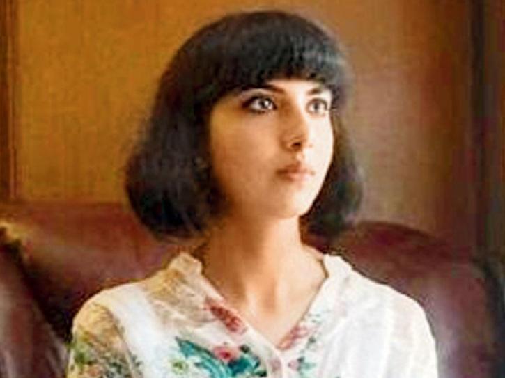 divya-dureja activist assault french woman goa