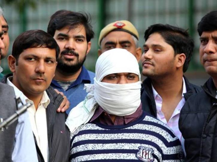 ariz-khan batla house encounter case accused