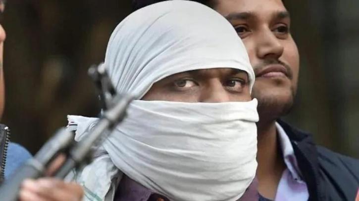 ariz khan batla house accused