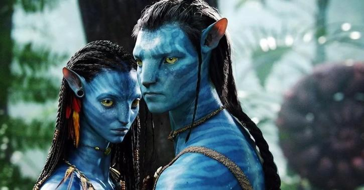 Avatar Once Again Becomes The Number One Film Worldwide, Beats Avengers Endgame, Russo Brothers Passes Gauntlet Back to Cameron