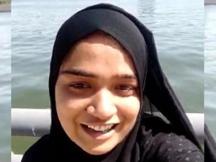 ayesha commits suicide