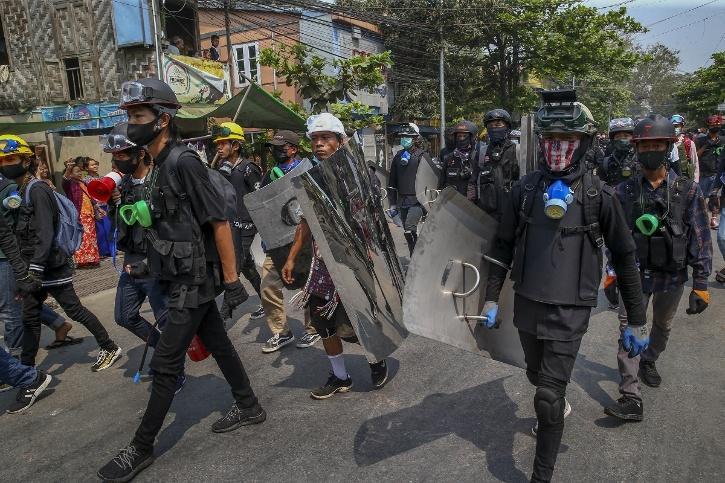Myanmar chaos-6048a5e6b330d