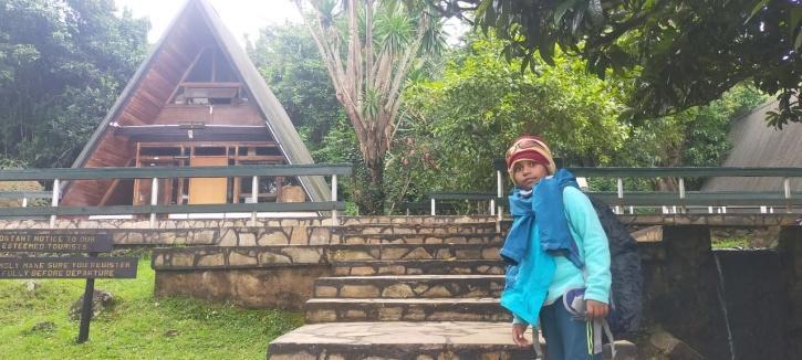 climbed-mount-kilimajaro-60409c298ef83