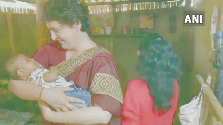 cradles-baby