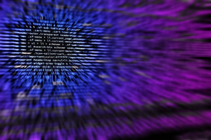 India malware attack report 2020