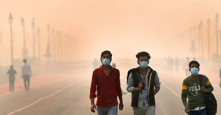 delhi-pollution2-605ecda85f48c