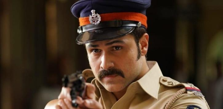 Emraan Hashmi To Play Villain In Salman Khan's Tiger 3, Says It Was A Dream To Work With The Superstar