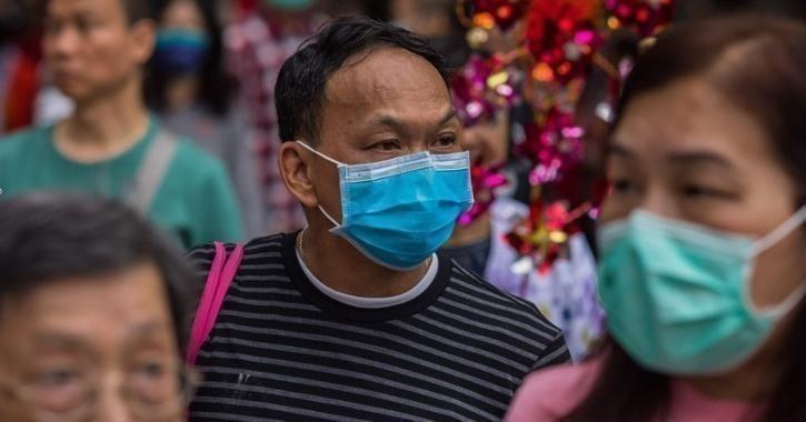 pandemic prediction ai