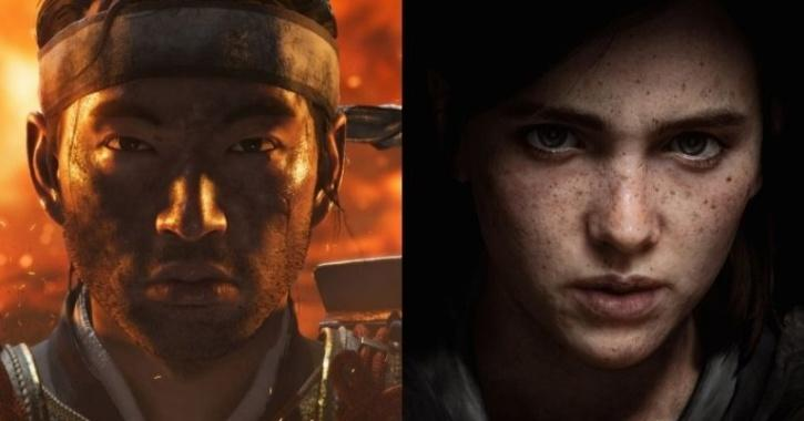 Video Game Movies Coming Soon