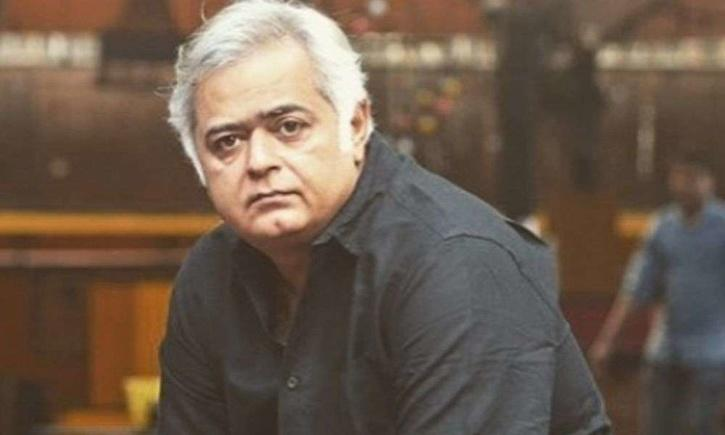 Hansal Mehta Questions If Maharashtra Home Anil Deshmukh Will Resign For Alleged Corruption On Him?