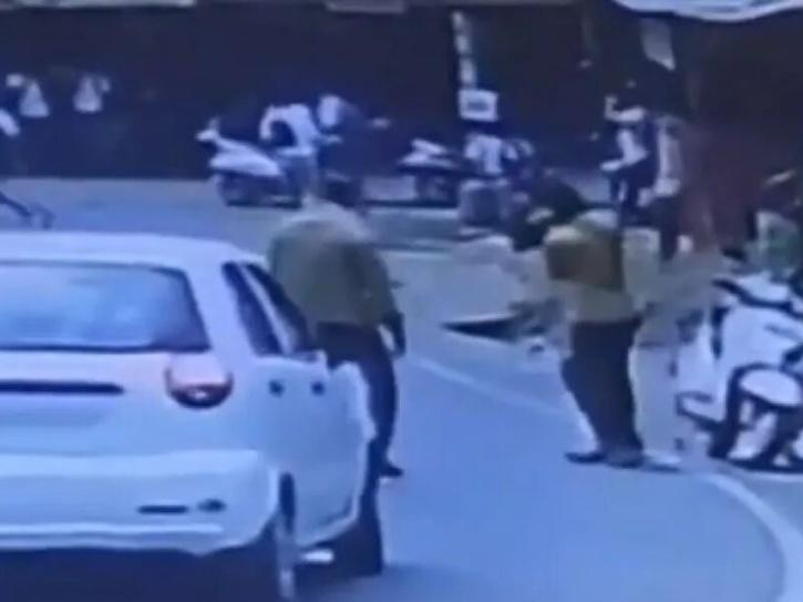 moral policing Kerala