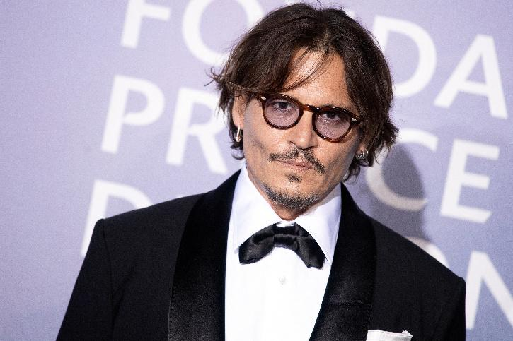 Justice For Johnny Depp Trends On Twitter After Denied Appeal In 'Wife Beater' Libel Case