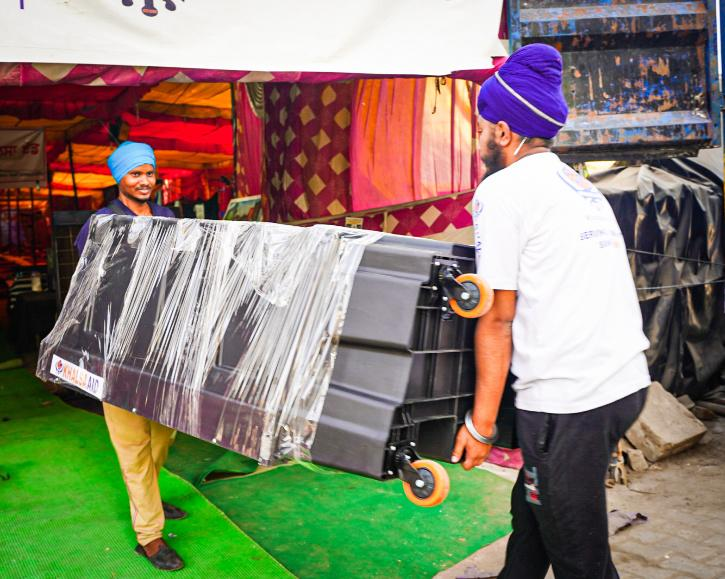 khalsa-aid-cooler