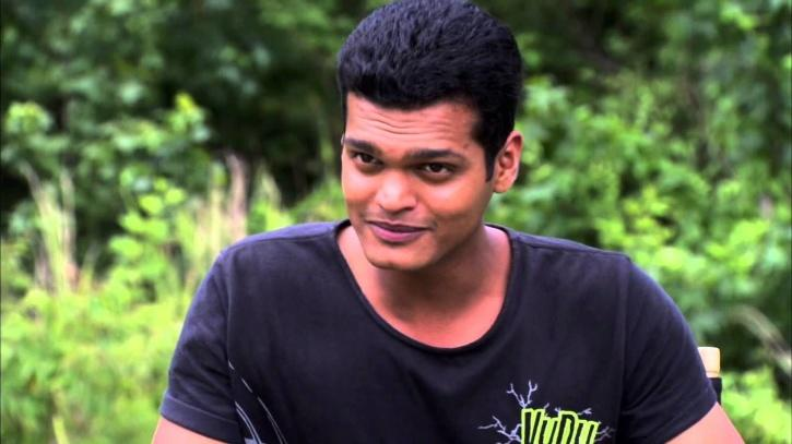 Slumdog Millionaire Actor Madhur Mittal Granted Interim Protection From Arrest In Alleged Sexual Assault Case