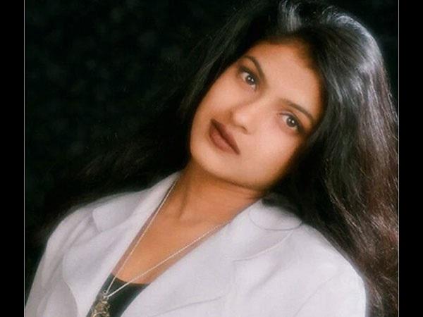 ChopraOnOprah Trends On Twitter, Fans Call Priyanka A Global Superstar