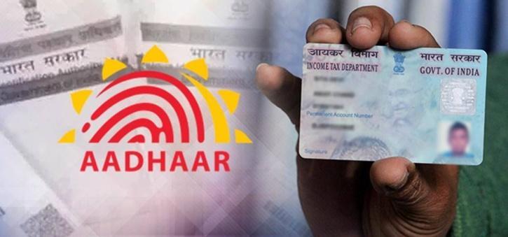 pan-aadhar-1200-606458887edc1
