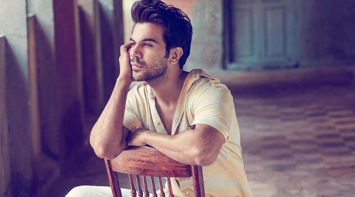 Rajkummar Rao Completes 11 Years In Bollywood Pens Down A Gratitude Note With A Promise