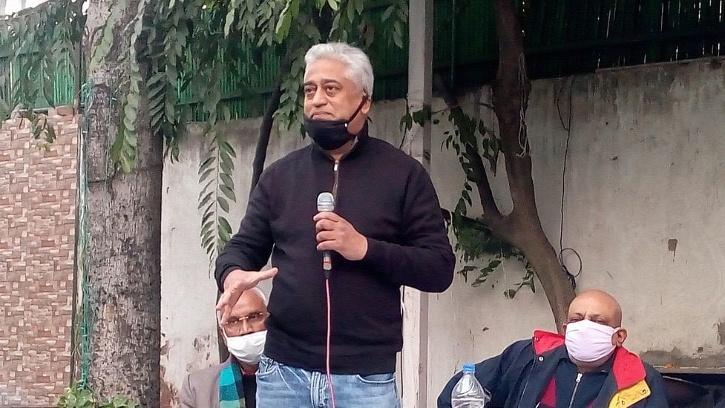 rajdeep-sardesai-protest