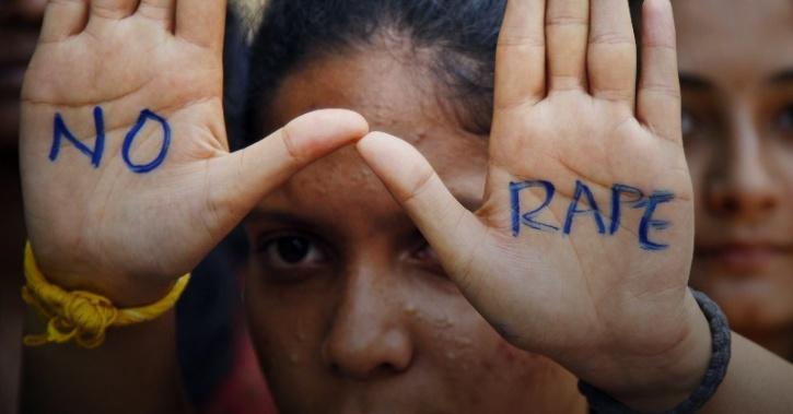 rape-protest-2-6052de33a138f