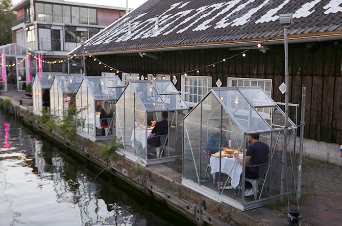 restaurant-in-amsterdam-re-6049efc3c2e59